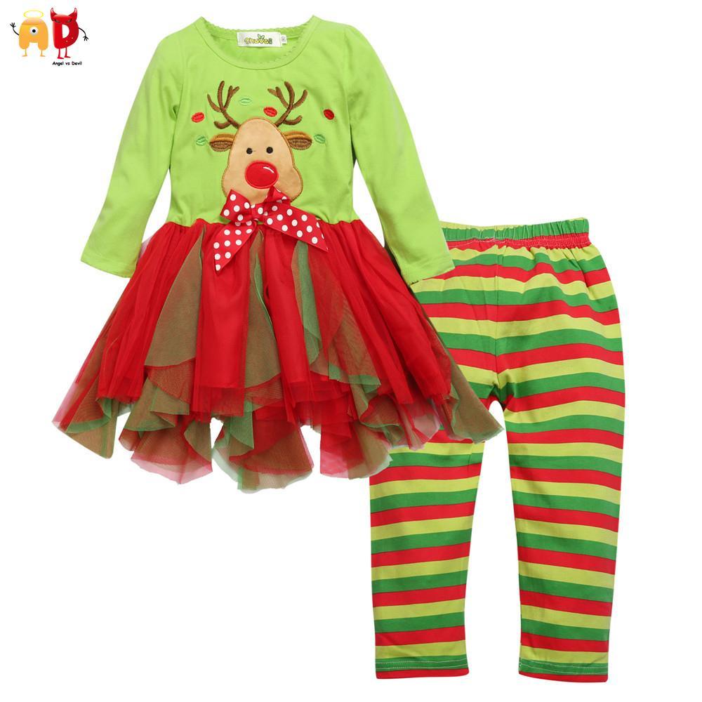 childrens christmas dresses canada