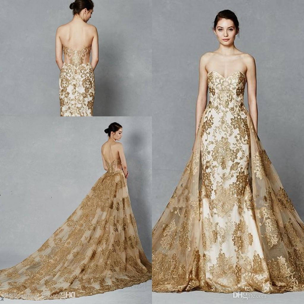 kelly faetanini gold color