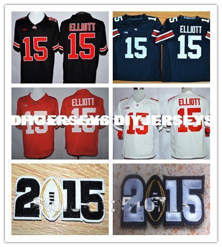 best cheap football jerseys