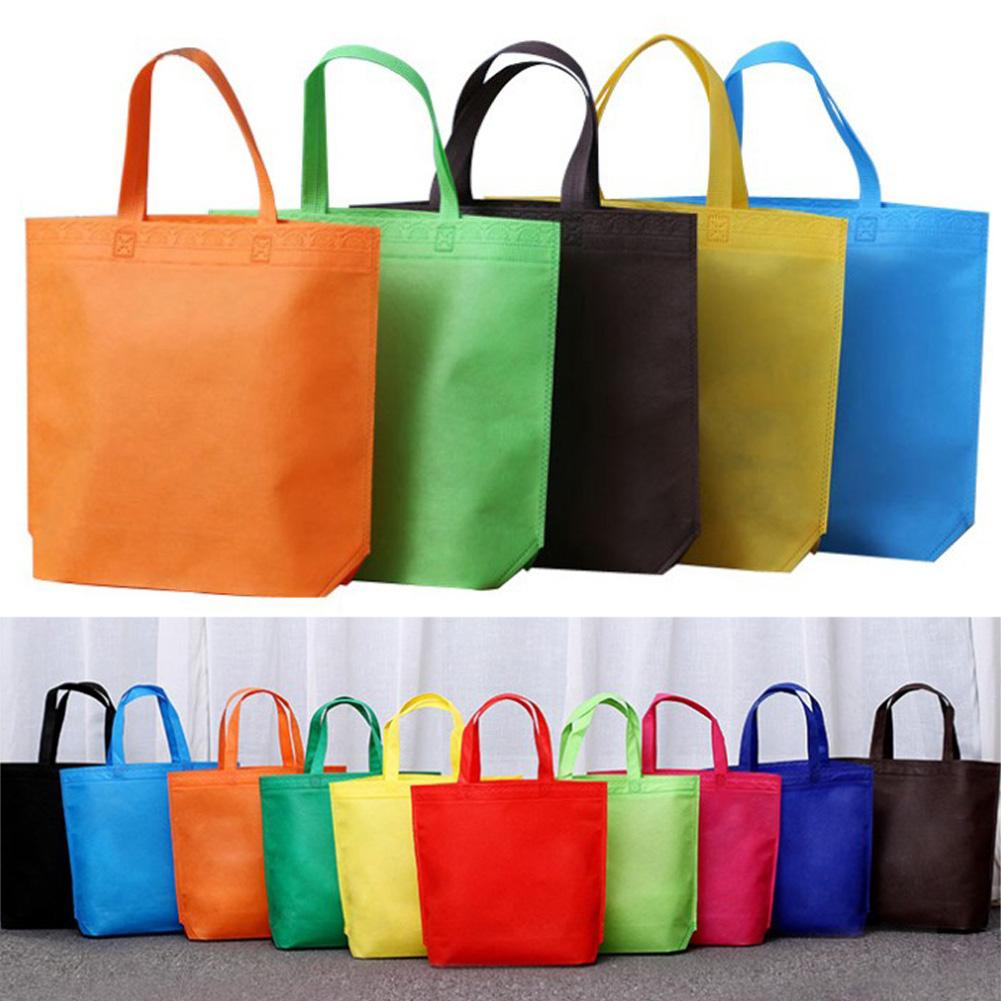 durable solid reusable shopping