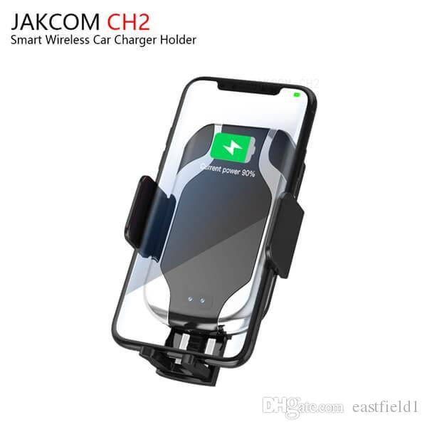 Jakcom Ch2 Smart Wireless Car Charger Mount Holder Hot In Other Cell Phone Parts Aobile Xaomi Camera Spiderman Whole