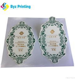 2019 accept small quantity label printing custom adhesive label printing service to print labels for jams from hongyuanunion 0 04 dhgate com [ 1920 x 1920 Pixel ]