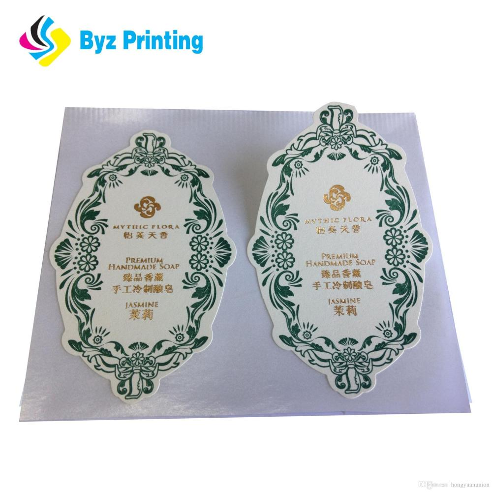 medium resolution of 2019 accept small quantity label printing custom adhesive label printing service to print labels for jams from hongyuanunion 0 04 dhgate com