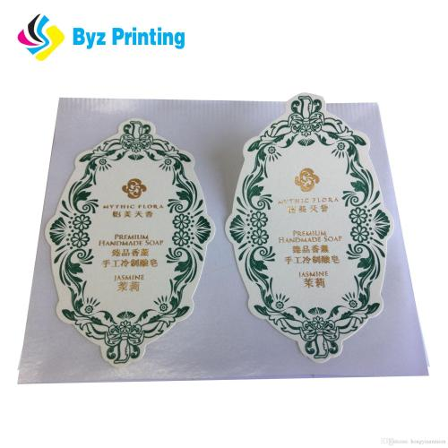 small resolution of 2019 accept small quantity label printing custom adhesive label printing service to print labels for jams from hongyuanunion 0 04 dhgate com