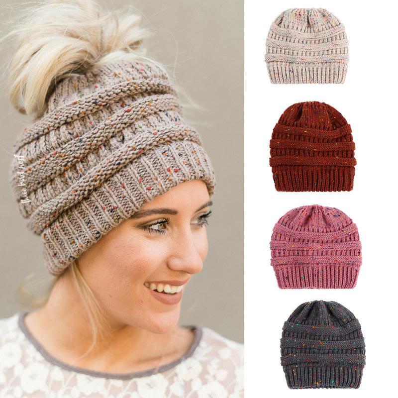 winter hat women men