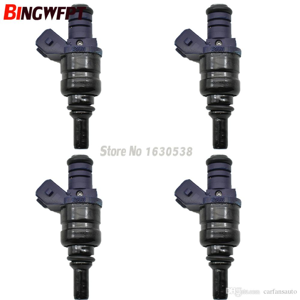 medium resolution of 2019 fuel injector 1439800 for bmw e46 e39 x3 z3 z4 3 5 series valves 13537546244 car engine nozzle injection from carfansauto 61 61 dhgate com