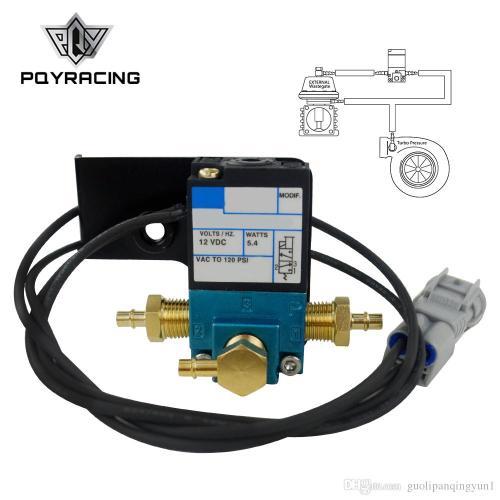 small resolution of 2019 pqy ebc 3 port electronic turbo boost control solenoid valve for 08 18 subaru sti nickel plug pqy ecu01 from guolipanqingyun1 37 26 dhgate com