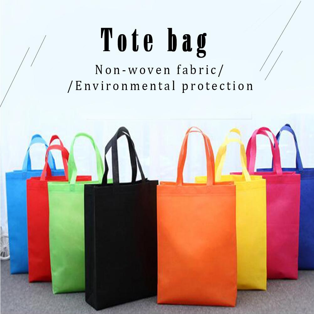 reusable shopping bag large