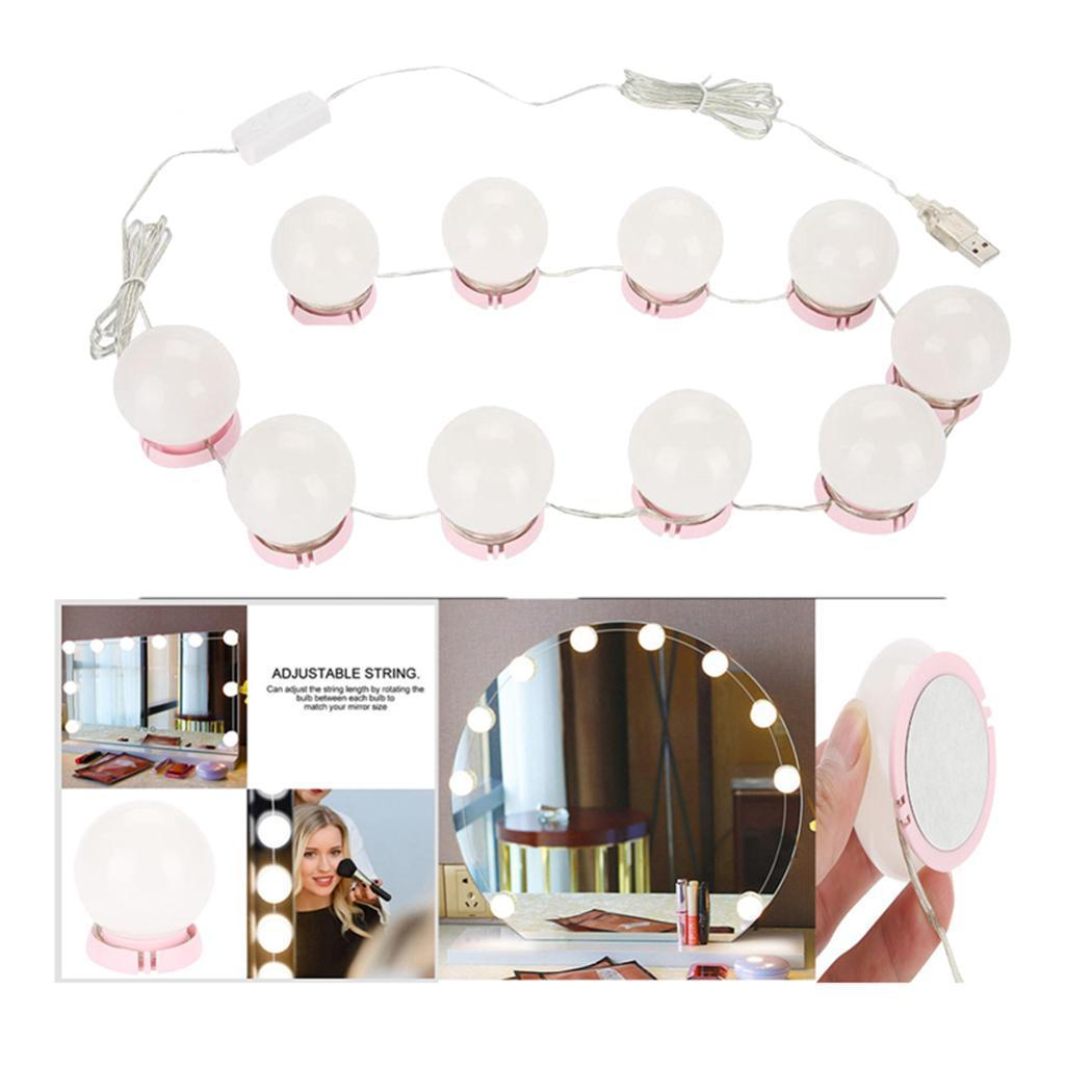 hight resolution of mirror bulb usb wiring makeup led home brightness 7000k bulbs adjustable hidden manual white charging brightness oval mirrors small mirrors from
