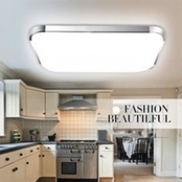 a place to get dhgate indoor lighting for interior design