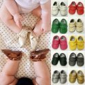 DHgate sells baby walking shoes