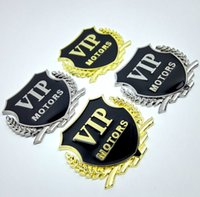 wholesale vip badges buy