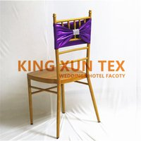 chiavari chairs wholesale gerrit rietveld chair buy cheap 2019 on sale for cover bronzing lycra spandex band sash