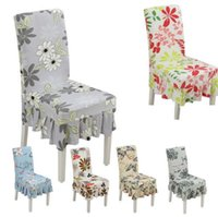 wholesale folding chair covers for sale world market dining slipcovers fold buy cheap 2019 on spandex floral styles anti dirty