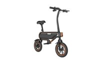 2019 60V Lithium Electric Bikes 1000W Electric Fat Bike
