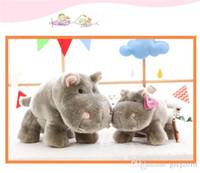wholesale hippo stuff buy
