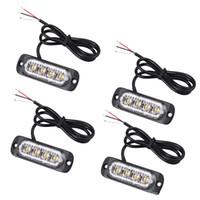 2019 7440 T20 W21W 21W 920 LED Bulb Brake Turn Signal