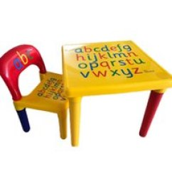 Plastic Kid Chairs Ted Modern Barrel Chair Wholesale Buy Cheap 2019 On Online Good Beautiful Gift For Your Kids Children Letter Table