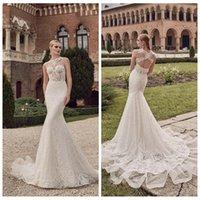 Brautkleider Für Billig Online DE Kostenlose DE Lieferung Auf