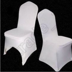Wholesale Folding Chair Covers For Sale Red And Black Gaming White Polyester Buy Cheap Online 200pcs Cca4085 High Quality Universal Spandex