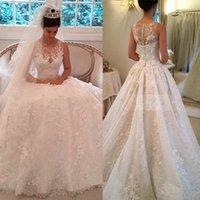 Wo Kann Man Lange Bedeckt Brautkleider Online Kaufen? Wo Kann Man
