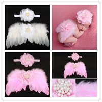 Wholesale Hair Feathers Buy Cheap Hair Feathers From