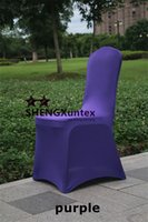spandex chair covers canada plumbs dining room banquet style best selling cad 2 47