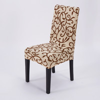 stackable chair covers australia rocking amazon wholesale buy cheap 2019 on sale in bulk online restaurant many styles for wedding banquet decorate articles floral