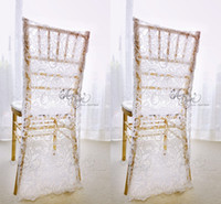 baby blue chair covers ikea wood chairs wholesale light buy cheap for sale charming white lace wedding custom made