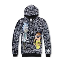 wholesale anime sweaters for