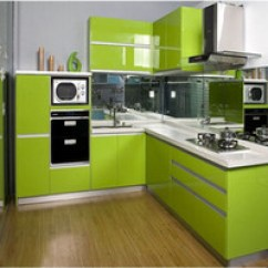 Kitchen Cabinet Decals Appliance Store Wholesale Modern Buy Cheap Online Pvc Waterproof Wallpaper Cupboard Self Adhesive