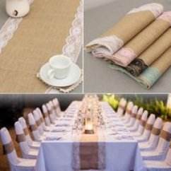 Tablecloths And Chair Covers Wing Dining Room Chairs Wholesale Buy Cheap For Sale Linen Table Flag Banner Lace Runner European Style