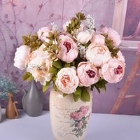 wholesale artificial fall flowers