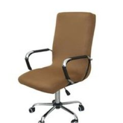 Arm Chair Covers For Office Chairs Racing Wholesale Computer Buy Cheap Sale Elastic Cover Side