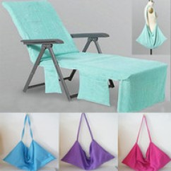 Chair Covers In Bulk Side Chairs With Arms Wholesale Outdoor Buy Cheap 2018 Microfiber Beach Cover Towel Pool Lounge Blankets