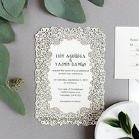 wholesale save date wedding