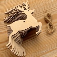 Wood Christmas Crafts To Sell