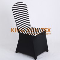 spandex chair covers wholesale canada outdoor sling wedding best selling printed lycra cover for banquet decoration