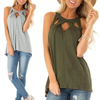 free clothes china online