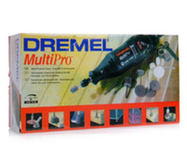 Wholesale Rotary Tool Mini Drill Dremel Online Dremel Multipro Grinder Rotary Tools V V Mini Drill