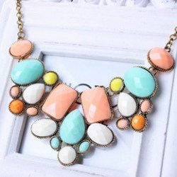 wholesale trendy jewelry at DHgate