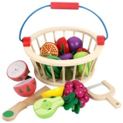 Kid Kitchens Price Of Kitchen Cabinets Kids Playing Toy Coupons Promo Codes Deals 2019 Get 245