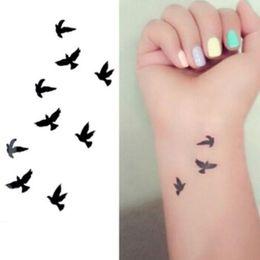 Distribuidores De Descuento Tatuajes De Henna Para Los Hombres