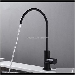 ro faucet canada best selling ro