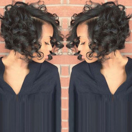 Discount Short Curly Hairstyles For Black Short Curly Hairstyles