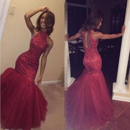 Wholesale Prom Dresses Buy Cheap Prom Dresses From Prom