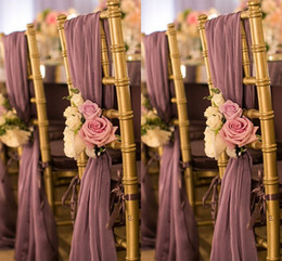 green banquet chair covers bedroom pottery barn yellow coupons promo codes deals 2018 get romantic oceanfront garden wedding cover back sashes flower