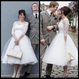 Shop Wedding Dresses For Short Petite Uk Wedding Dresses For Short Petite Free Delivery To Uk Dhgate Uk