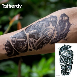 Tattoo Designs For Men 2019