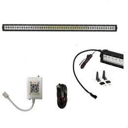 Light Bar Wiring Harness Bulk : 29 Wiring Diagram Images